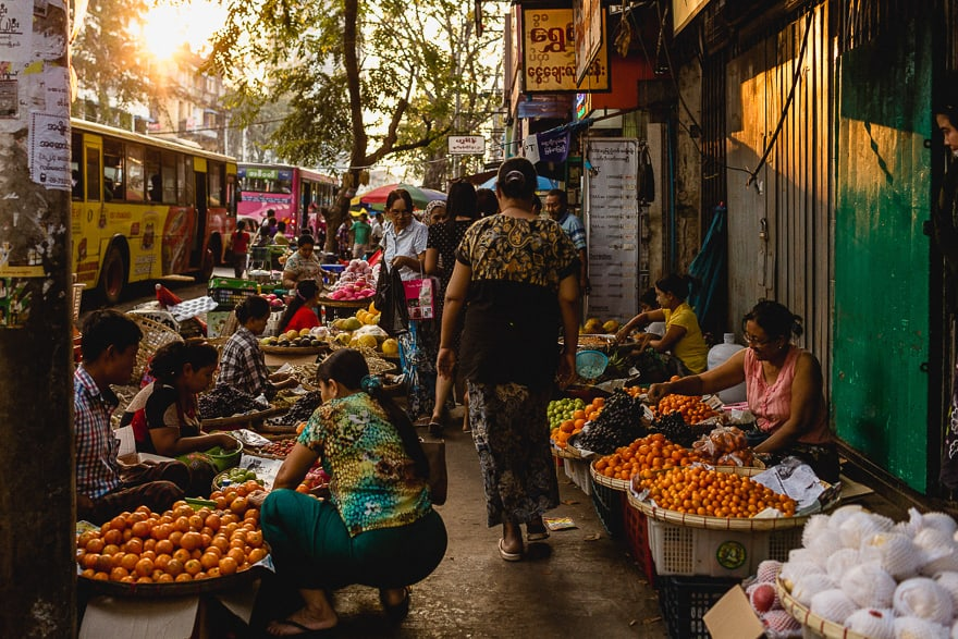 Myanmar_Travel_Photography_Matt_Tyler_Photography_0002