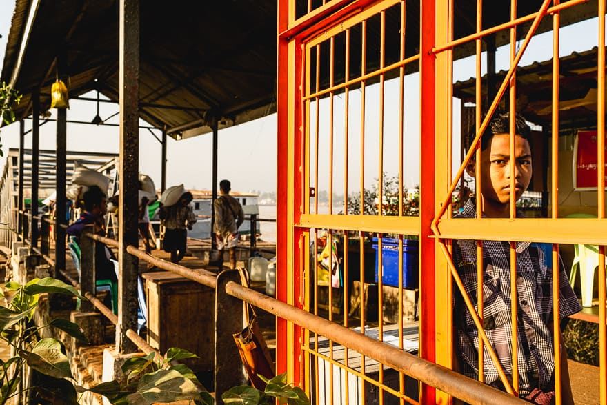 Myanmar_Travel_Photography_Matt_Tyler_Photography_0032