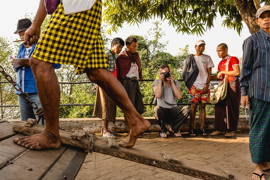Myanmar_Travel_Photography_Matt_Tyler_Photography_0033