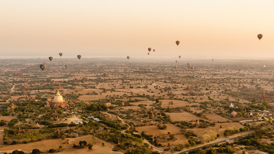 Myanmar_Travel_Photography_Matt_Tyler_Photography_0044