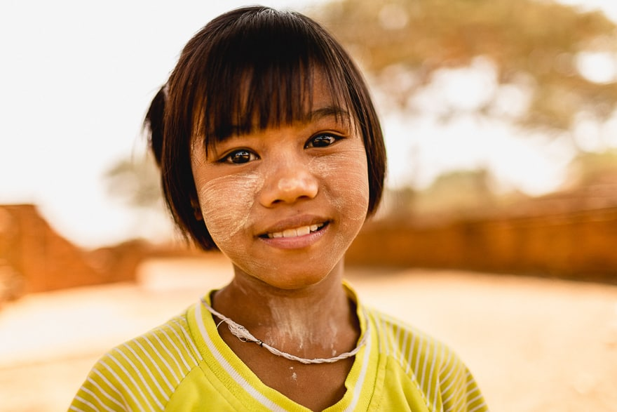 Myanmar_Travel_Photography_Matt_Tyler_Photography_0050