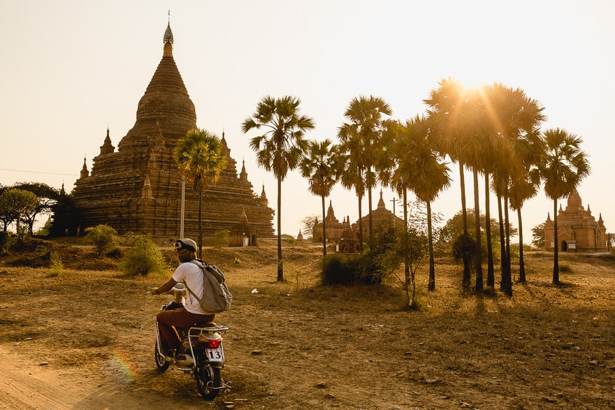 Myanmar_Travel_Photography_Matt_Tyler_Photography_0052