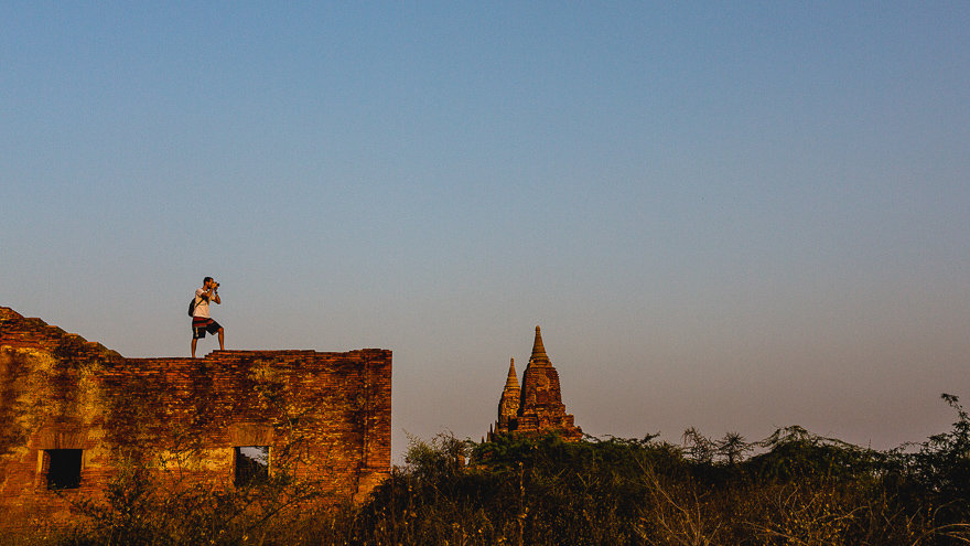 Myanmar_Travel_Photography_Matt_Tyler_Photography_0055