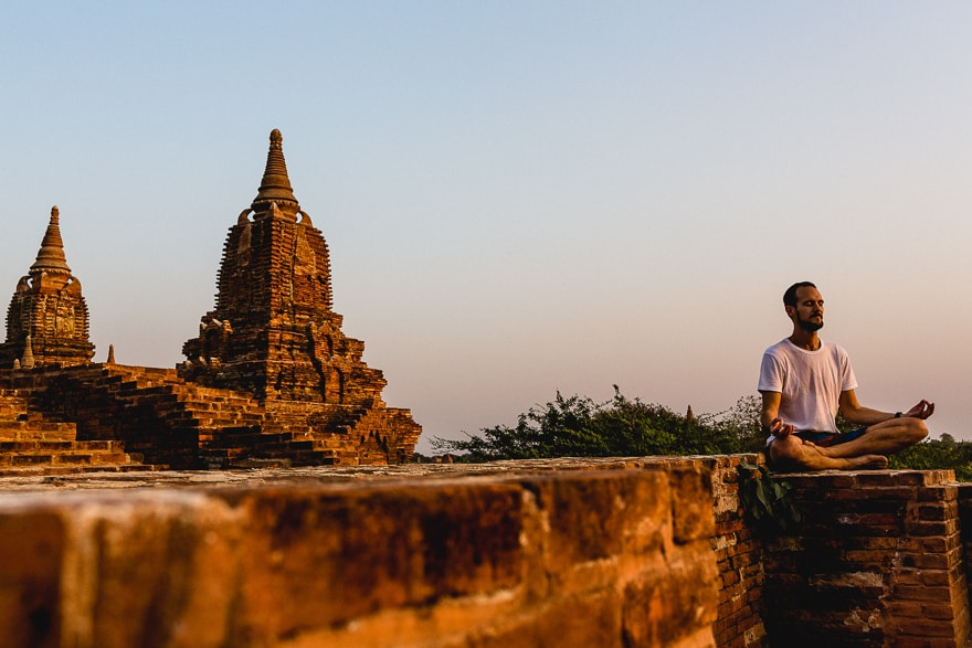 Myanmar_Travel_Photography_Matt_Tyler_Photography_0057