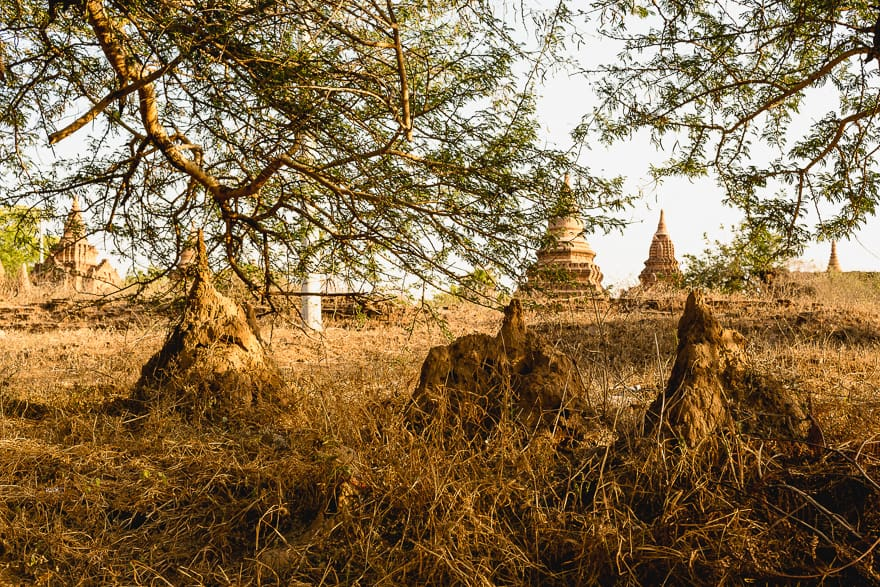 Myanmar_Travel_Photography_Matt_Tyler_Photography_0061