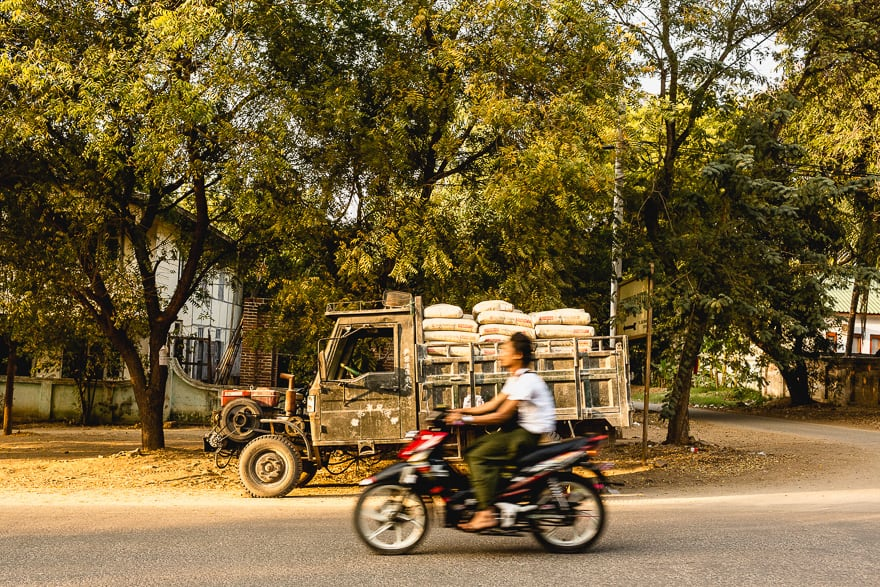 Myanmar_Travel_Photography_Matt_Tyler_Photography_0062