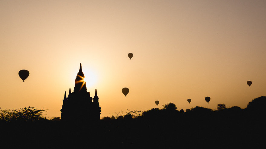 Myanmar_Travel_Photography_Matt_Tyler_Photography_0069