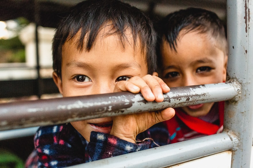 Myanmar_Travel_Photography_Matt_Tyler_Photography_0078