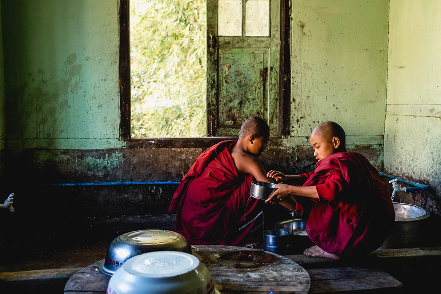 Myanmar_Travel_Photography_Matt_Tyler_Photography_0080