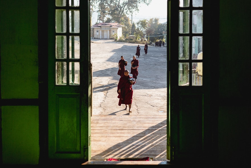 Myanmar_Travel_Photography_Matt_Tyler_Photography_0081