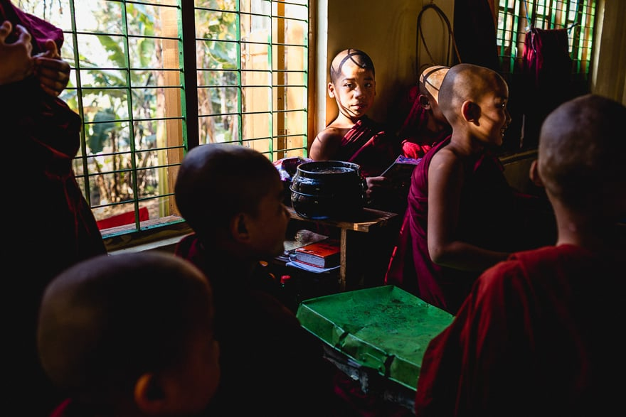 Myanmar_Travel_Photography_Matt_Tyler_Photography_0084