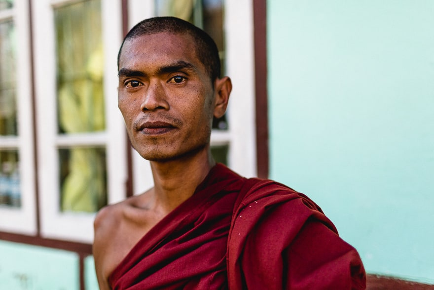 Myanmar_Travel_Photography_Matt_Tyler_Photography_0086