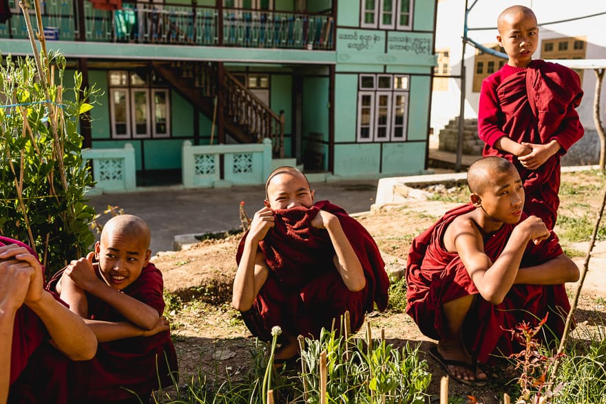 Myanmar_Travel_Photography_Matt_Tyler_Photography_0088
