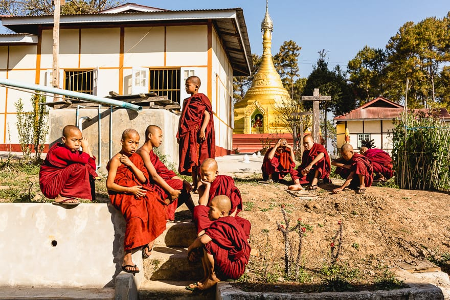 Myanmar_Travel_Photography_Matt_Tyler_Photography_0091