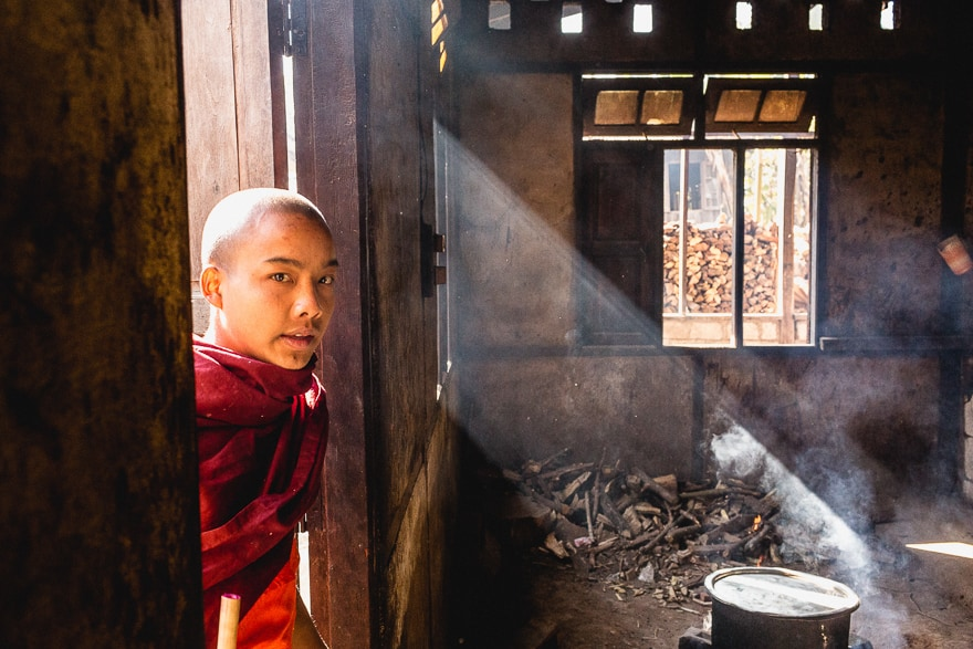 Myanmar_Travel_Photography_Matt_Tyler_Photography_0093