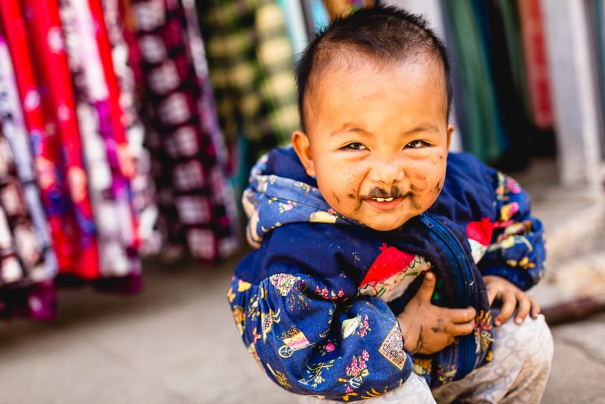 Myanmar_Travel_Photography_Matt_Tyler_Photography_0097