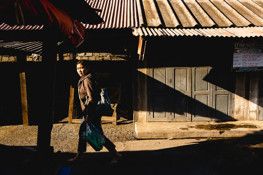 Myanmar_Travel_Photography_Matt_Tyler_Photography_0116