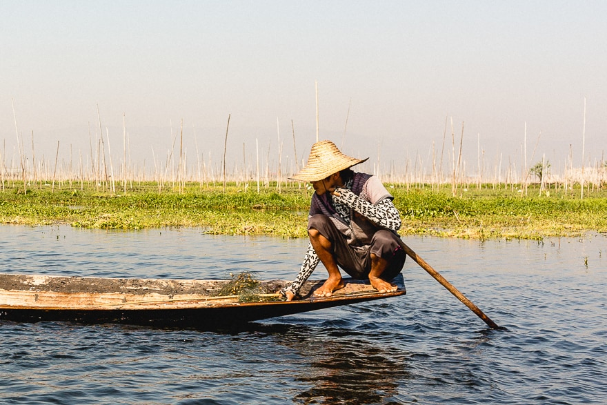 Myanmar_Travel_Photography_Matt_Tyler_Photography_0121