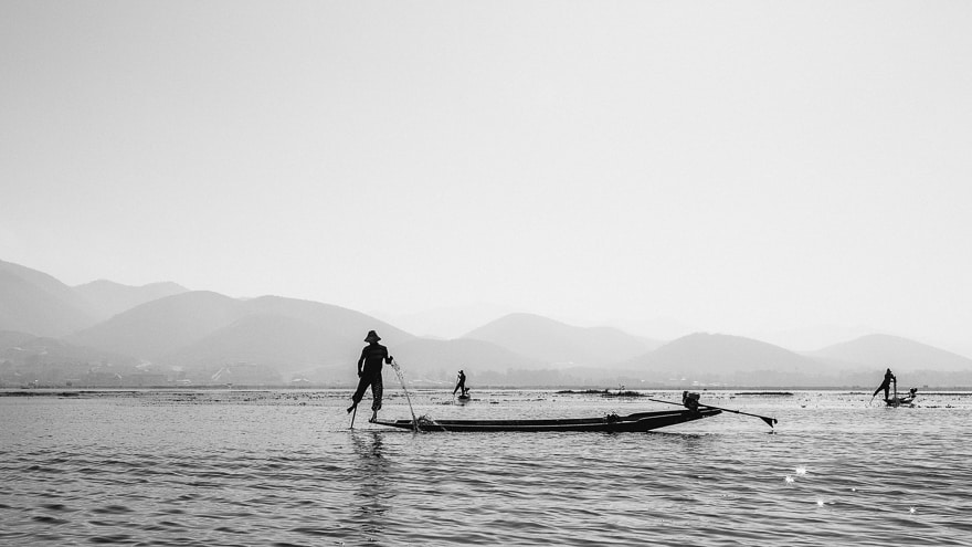 Myanmar_Travel_Photography_Matt_Tyler_Photography_0123