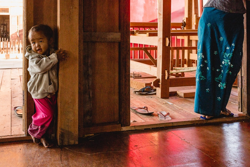 Myanmar_Travel_Photography_Matt_Tyler_Photography_0124