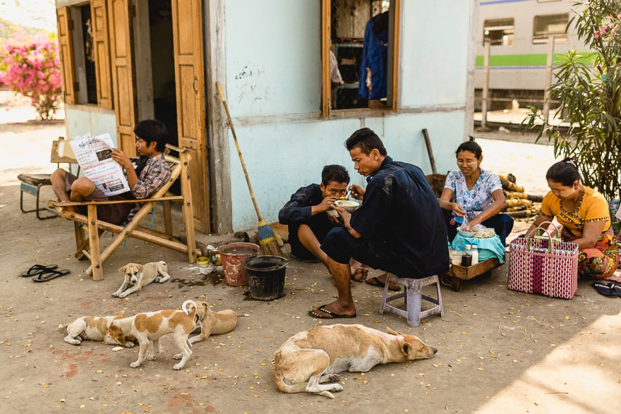 Myanmar_Travel_Photography_Matt_Tyler_Photography_0134