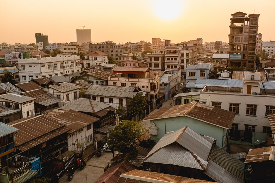Myanmar_Travel_Photography_Matt_Tyler_Photography_0144