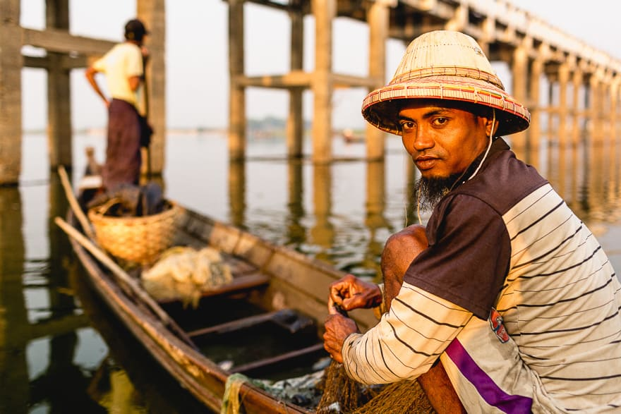 Myanmar_Travel_Photography_Matt_Tyler_Photography_0153