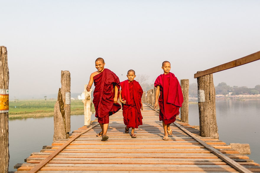 Myanmar_Travel_Photography_Matt_Tyler_Photography_0160