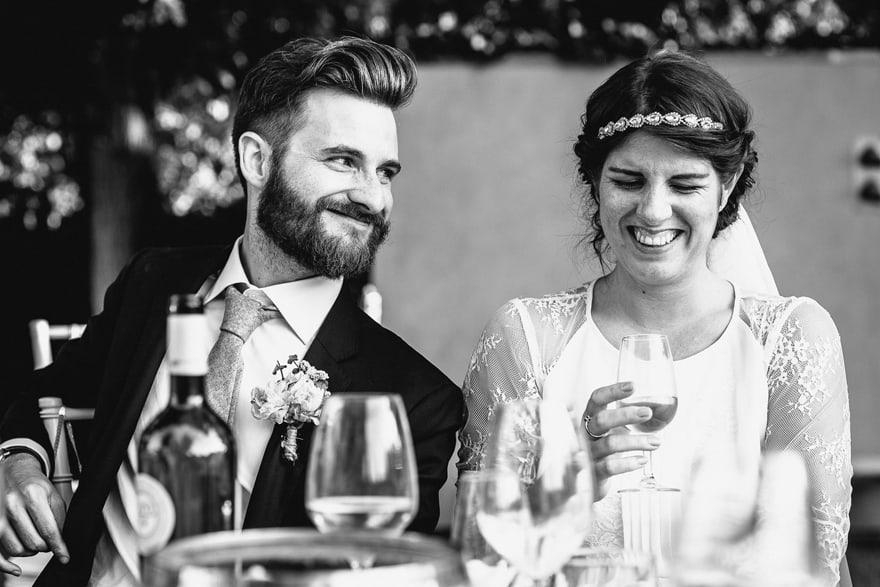 florece-wedding-photography-riva-lofts