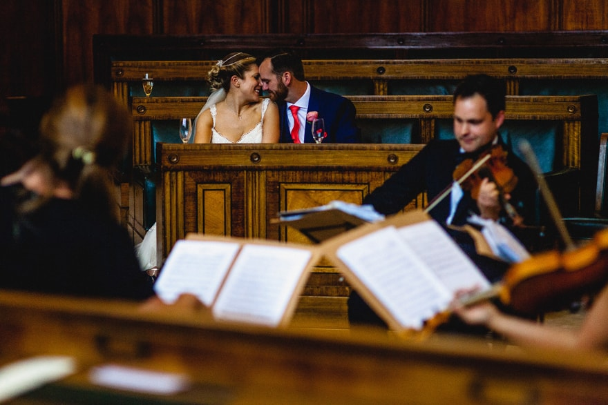 town-hall-hotel-london-wedding-photography