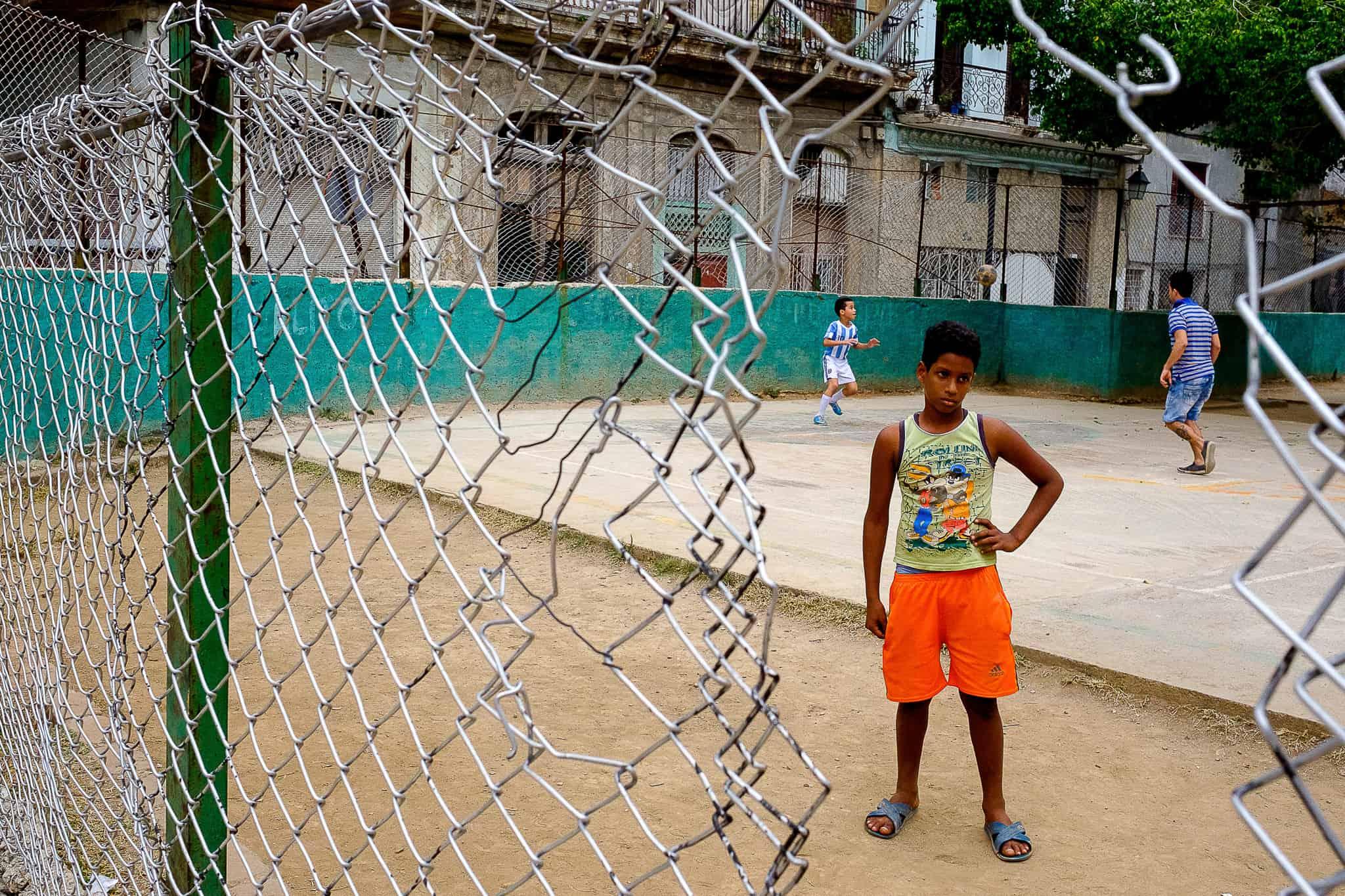 CUBA_HIGH_RES_0002