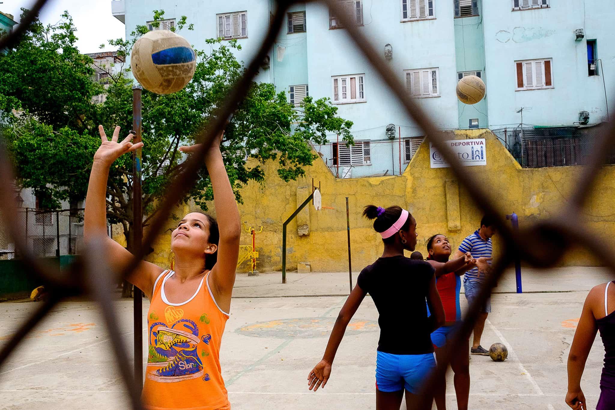 CUBA_HIGH_RES_0003