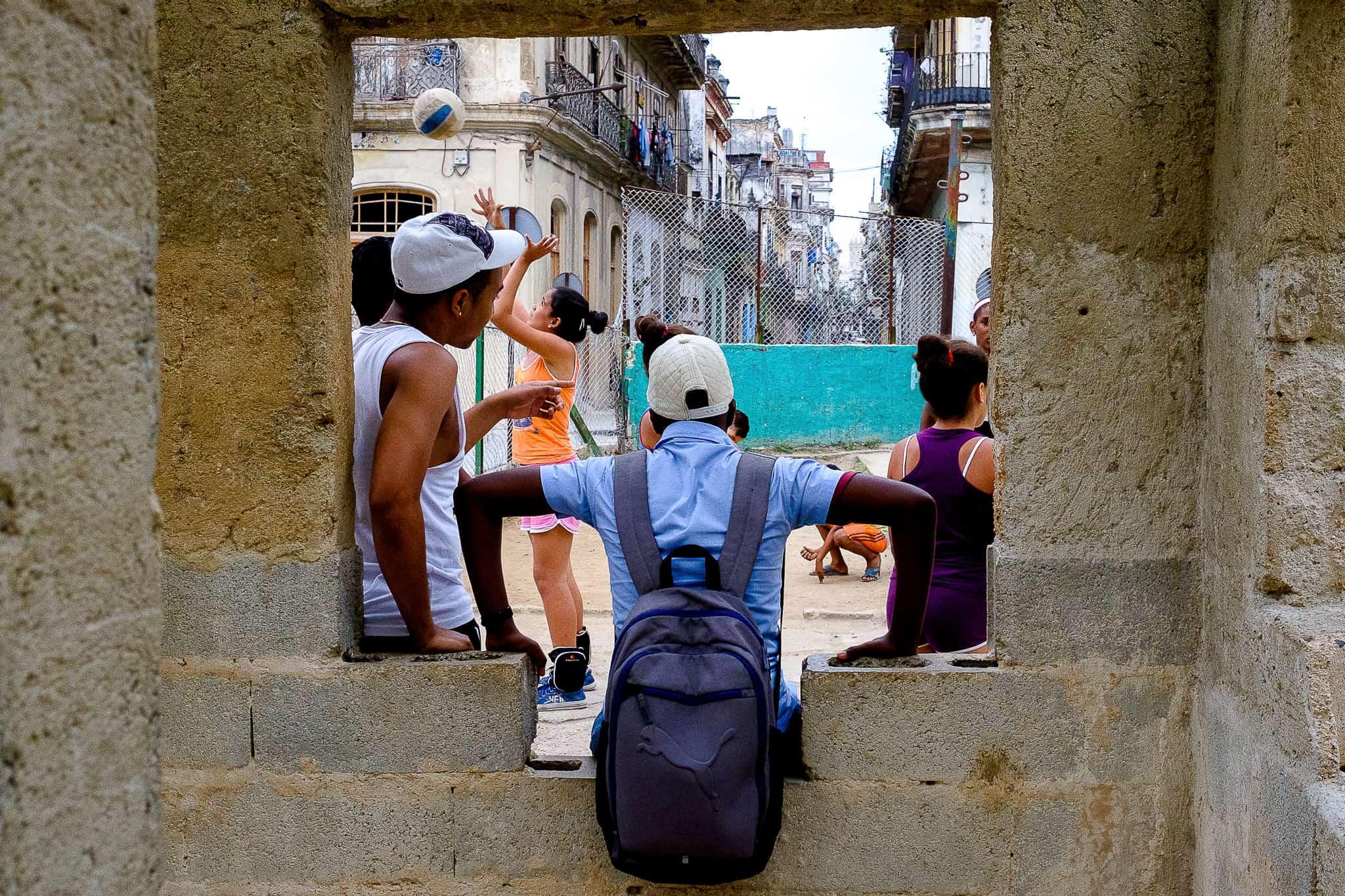 CUBA_HIGH_RES_0004