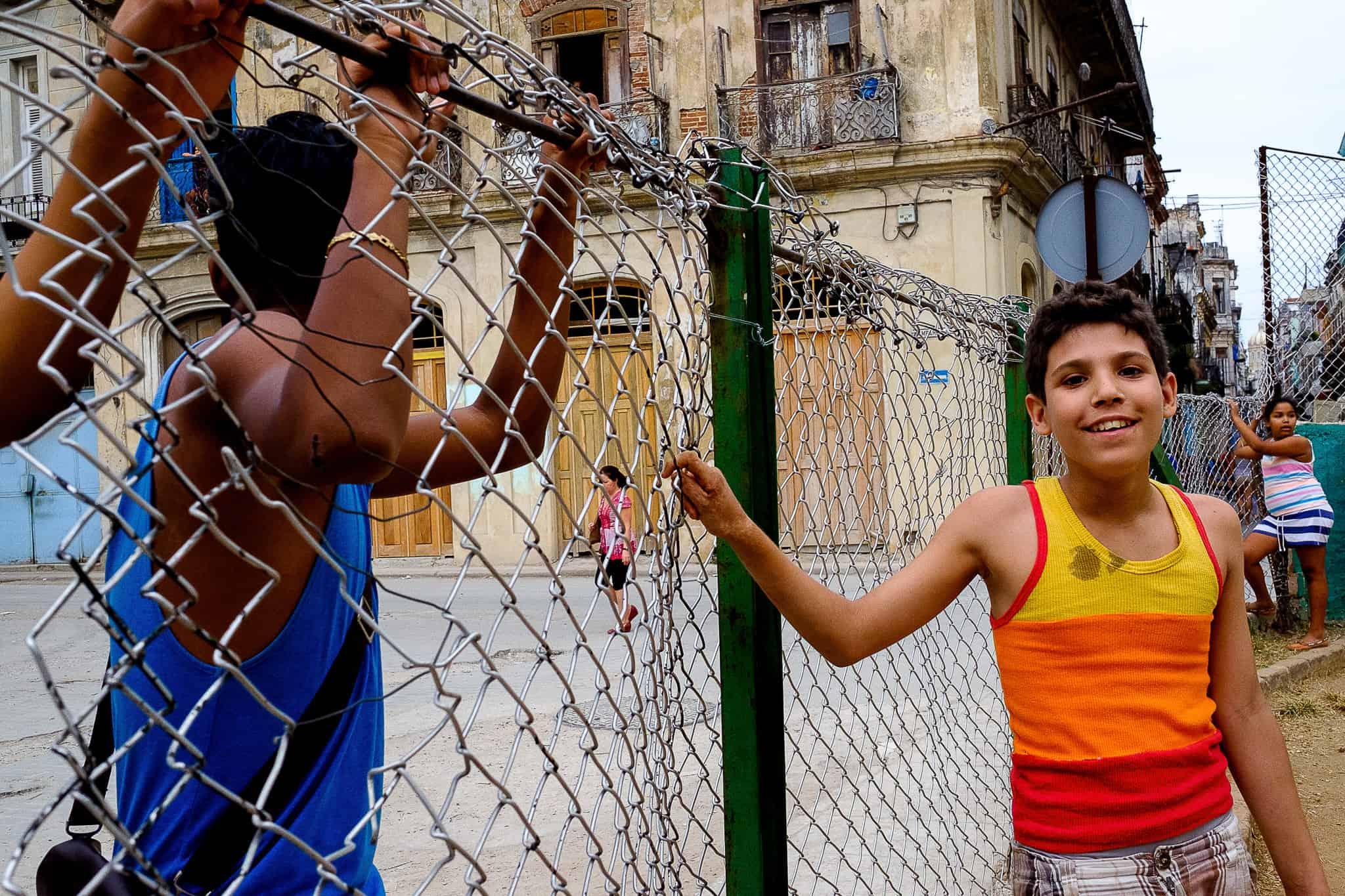 CUBA_HIGH_RES_0006