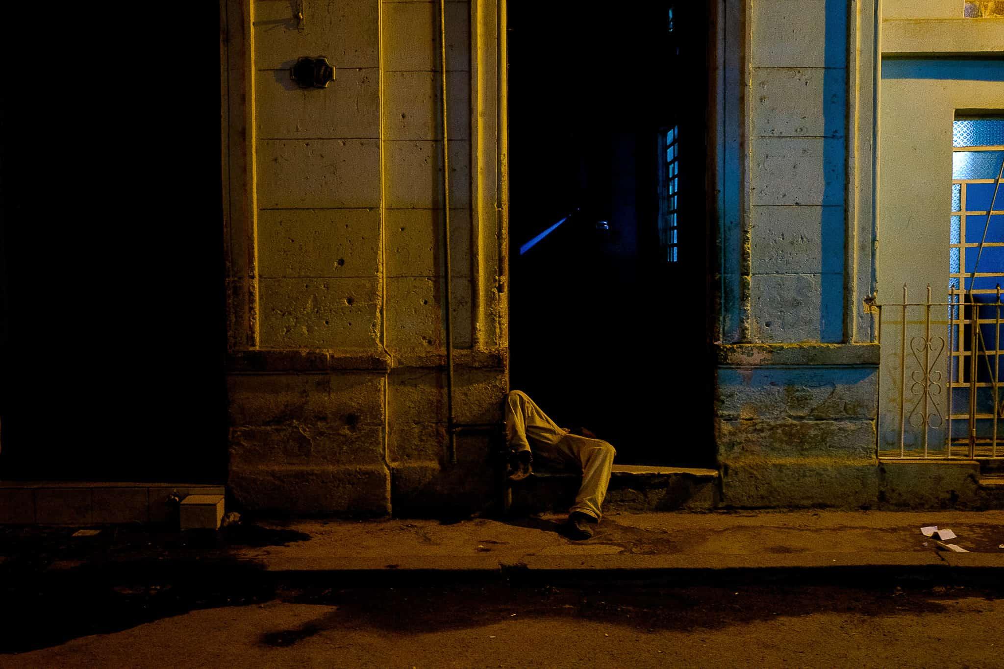 CUBA_HIGH_RES_0007
