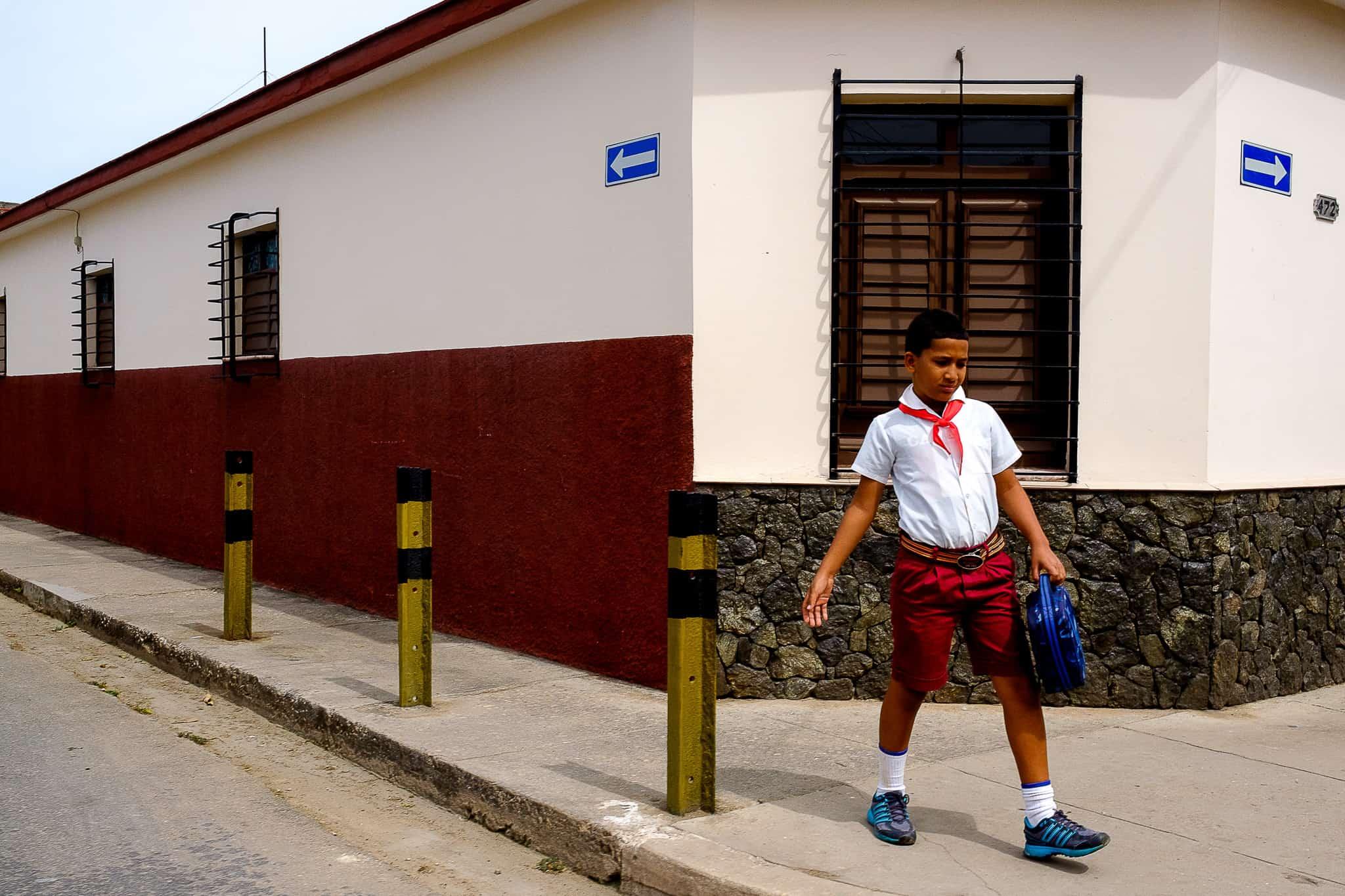 CUBA_HIGH_RES_0008