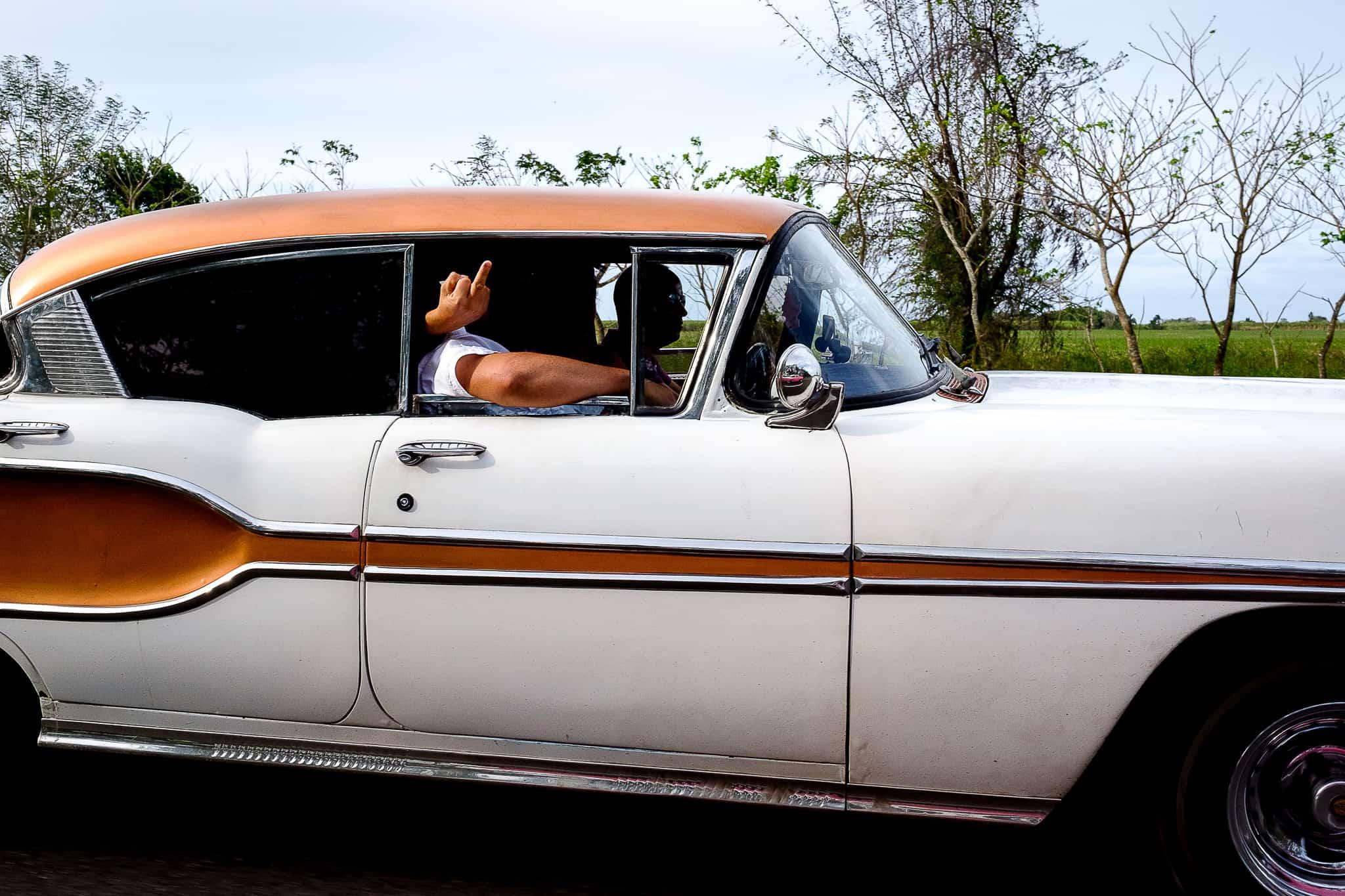 CUBA_HIGH_RES_0009