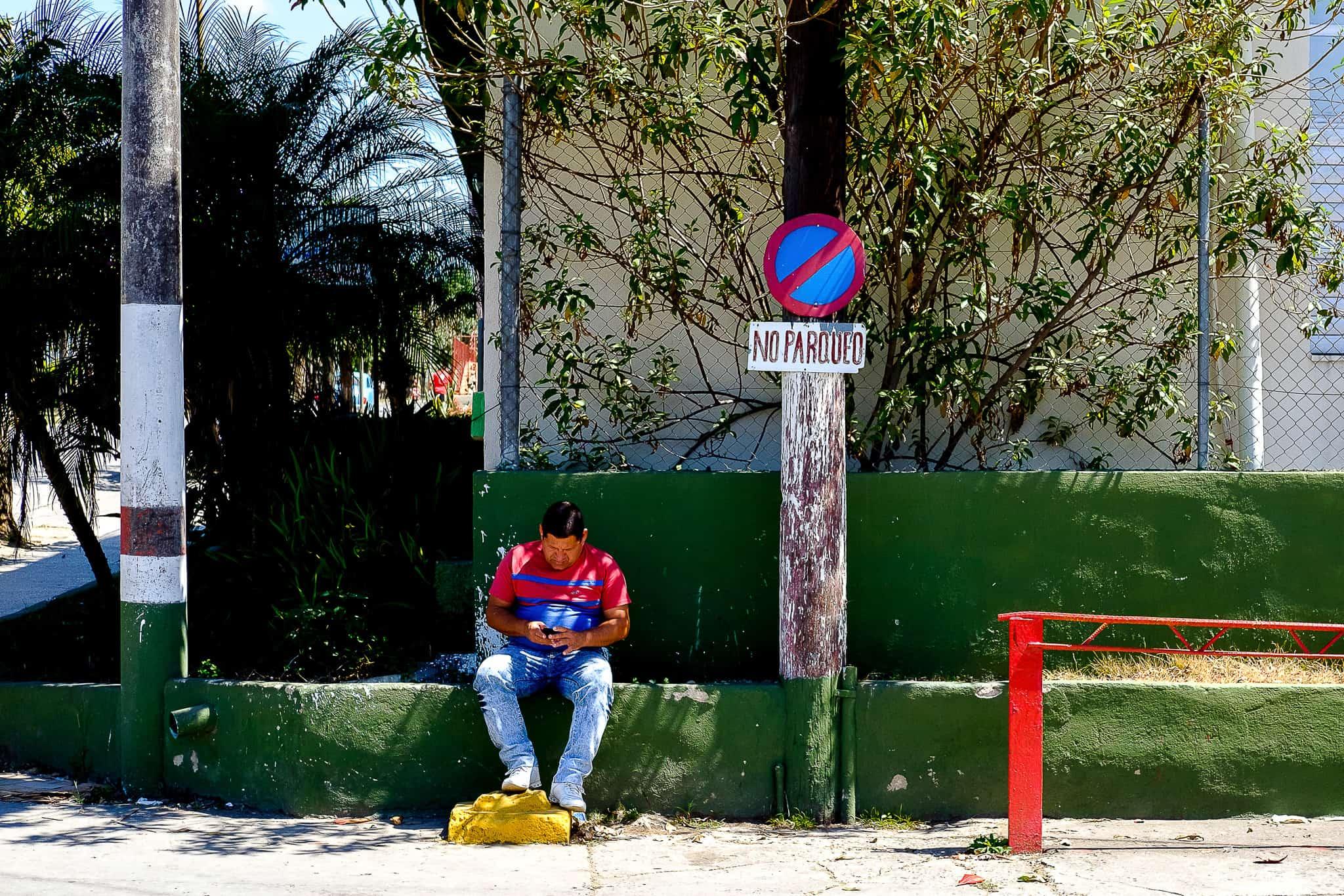 CUBA_HIGH_RES_0010