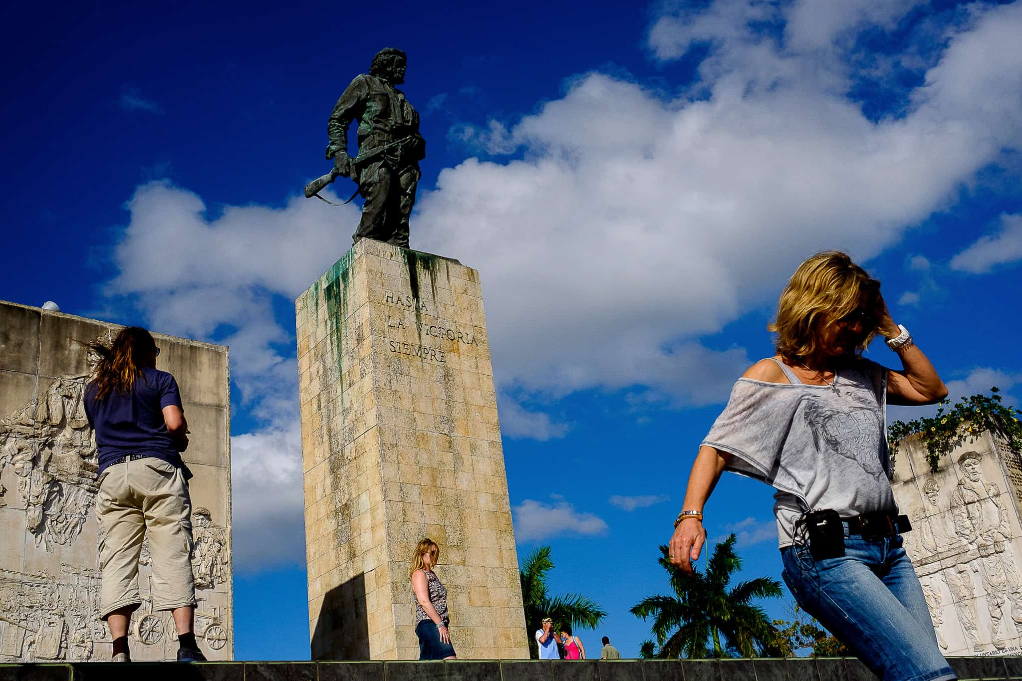 CUBA_HIGH_RES_0013