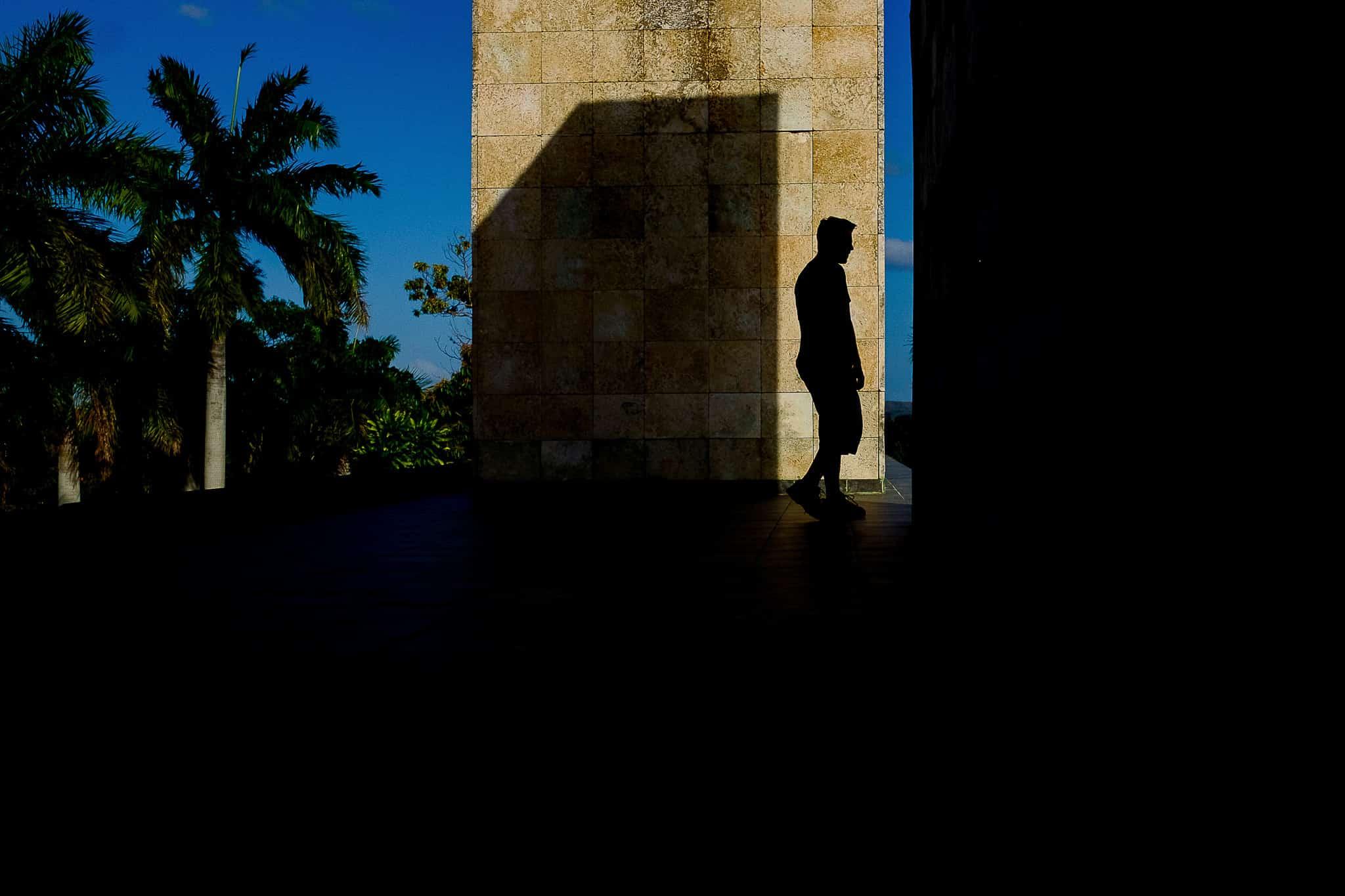 CUBA_HIGH_RES_0014