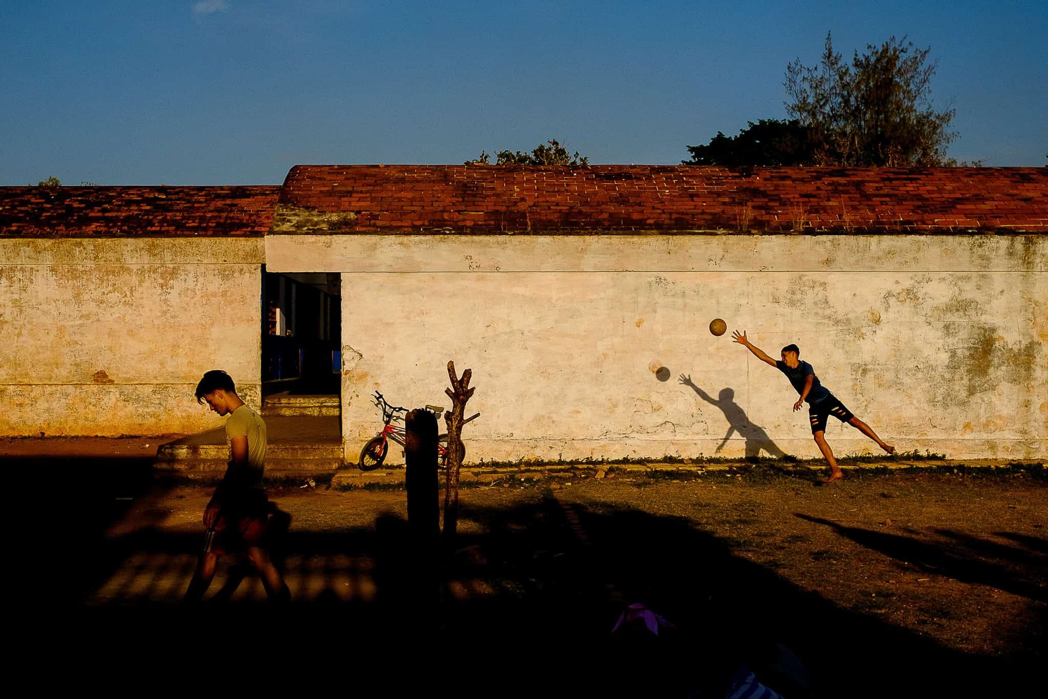 CUBA_HIGH_RES_0017
