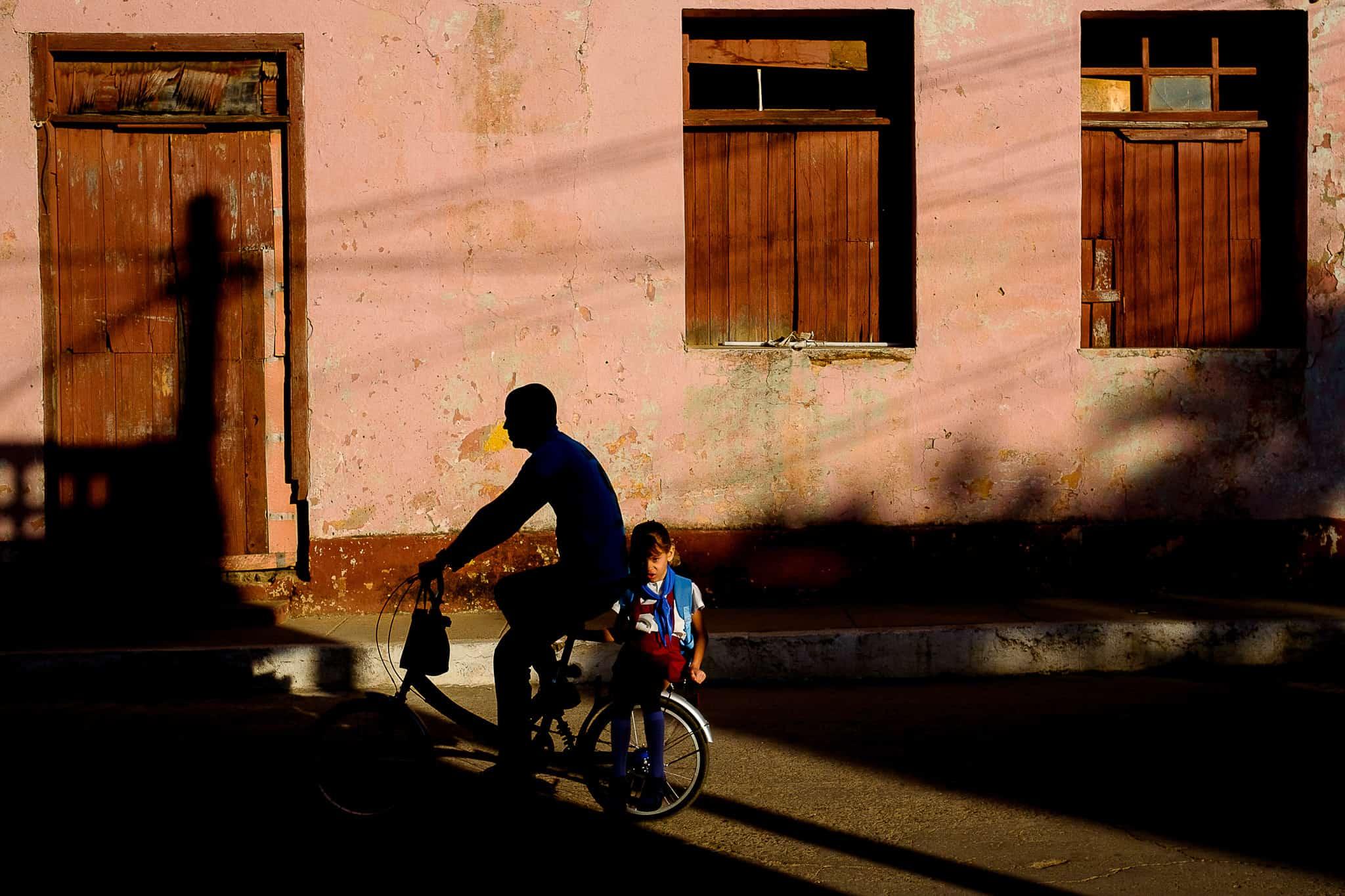 CUBA_HIGH_RES_0018