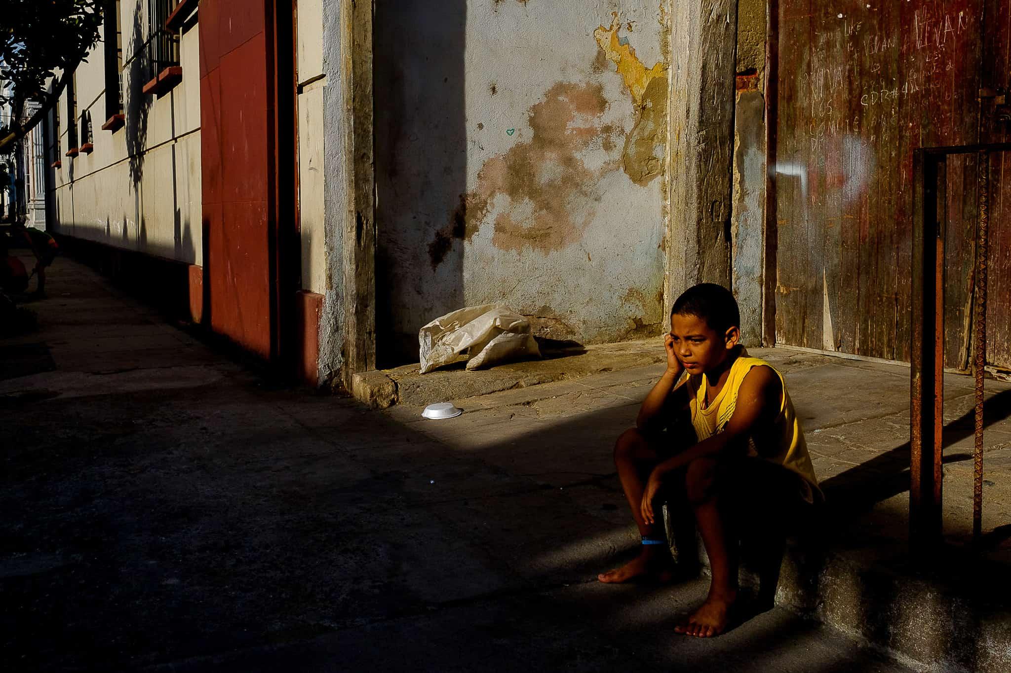 CUBA_HIGH_RES_0019