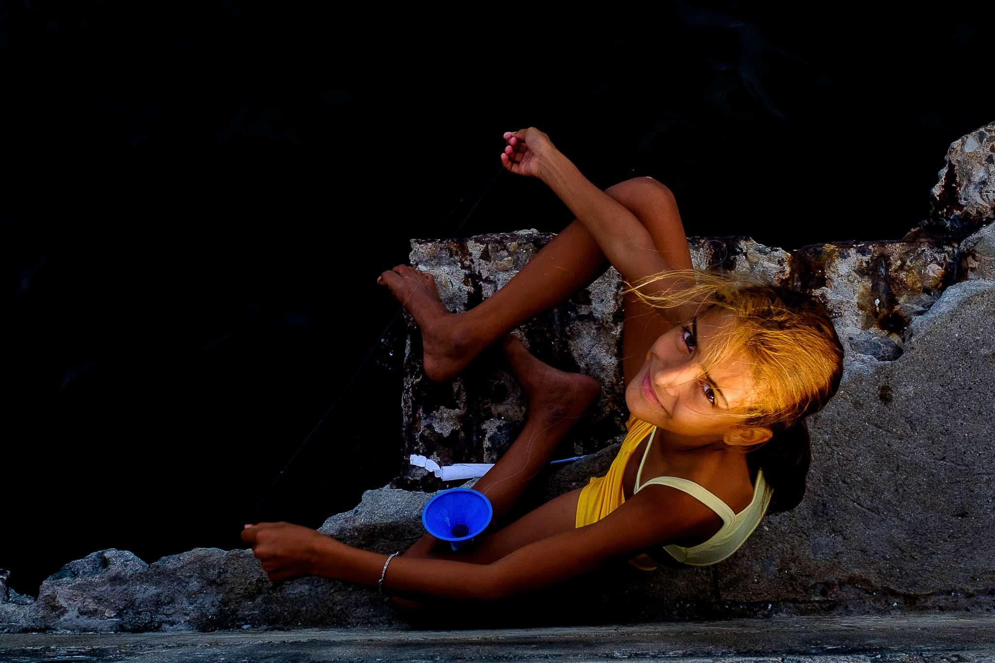 CUBA_HIGH_RES_0020
