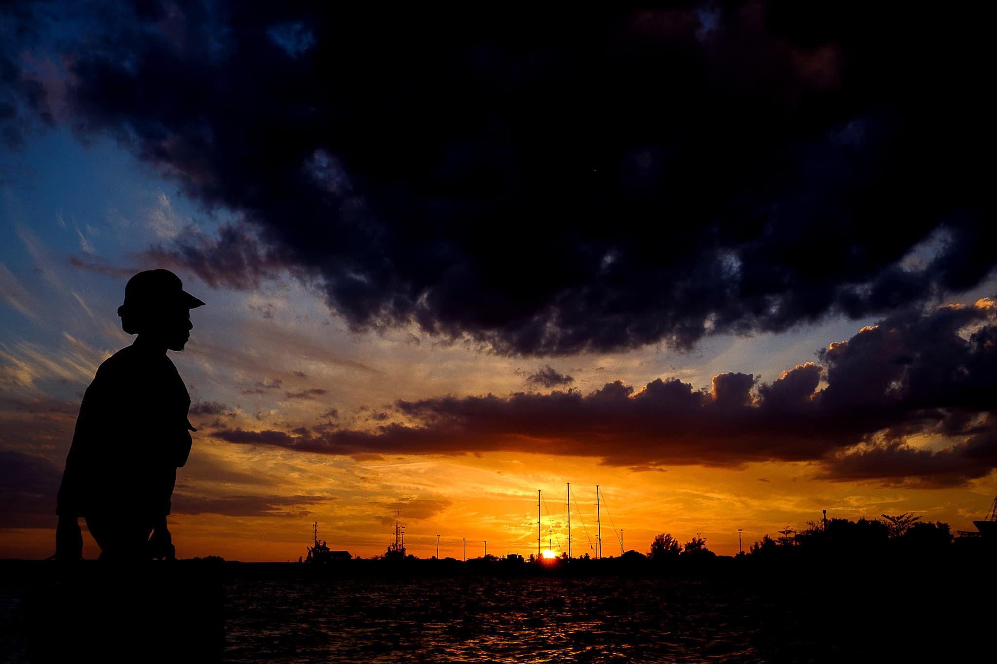 CUBA_HIGH_RES_0021