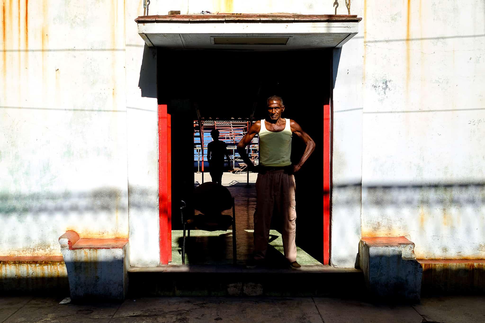 CUBA_HIGH_RES_0024