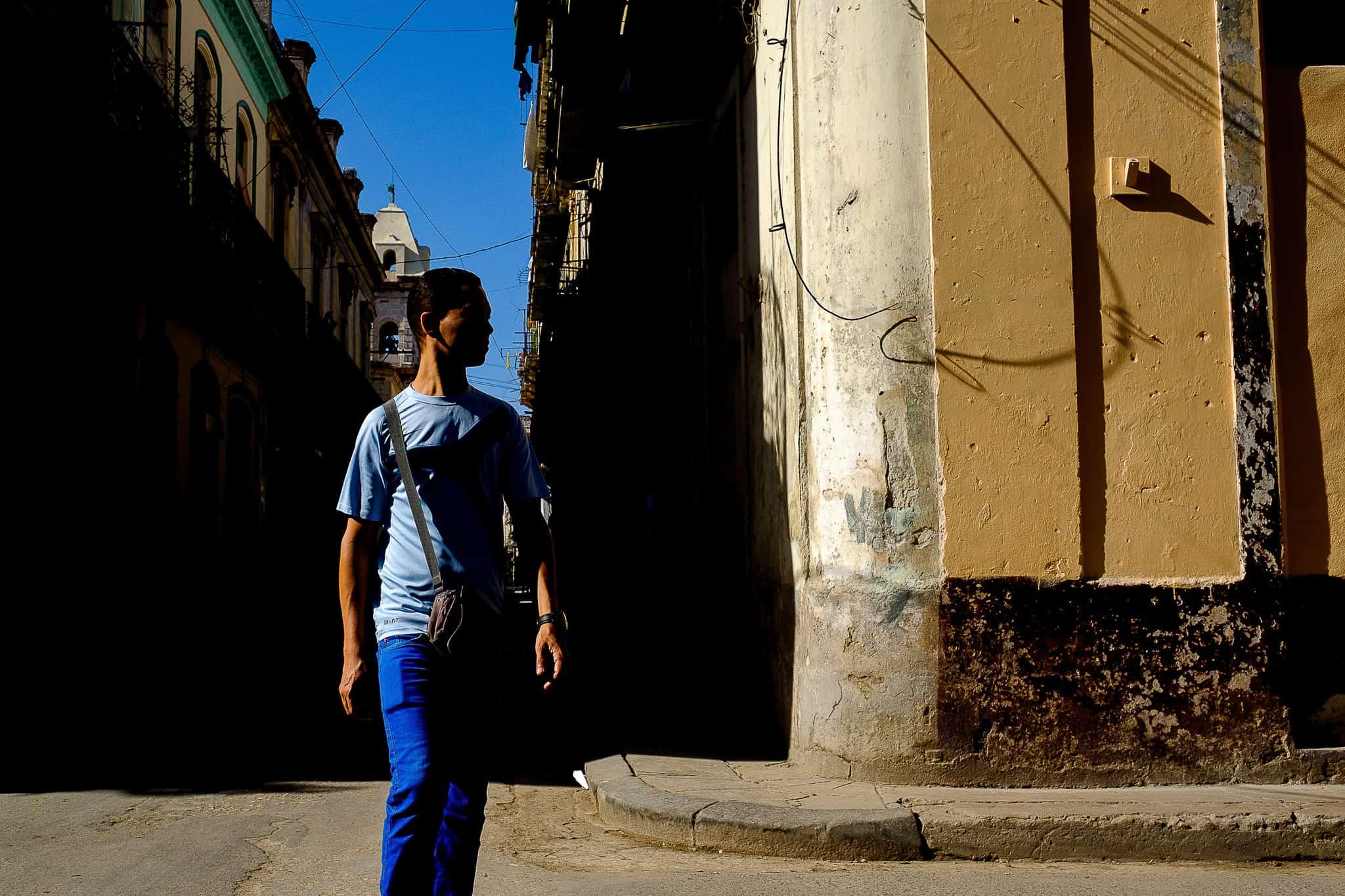 CUBA_HIGH_RES_0025