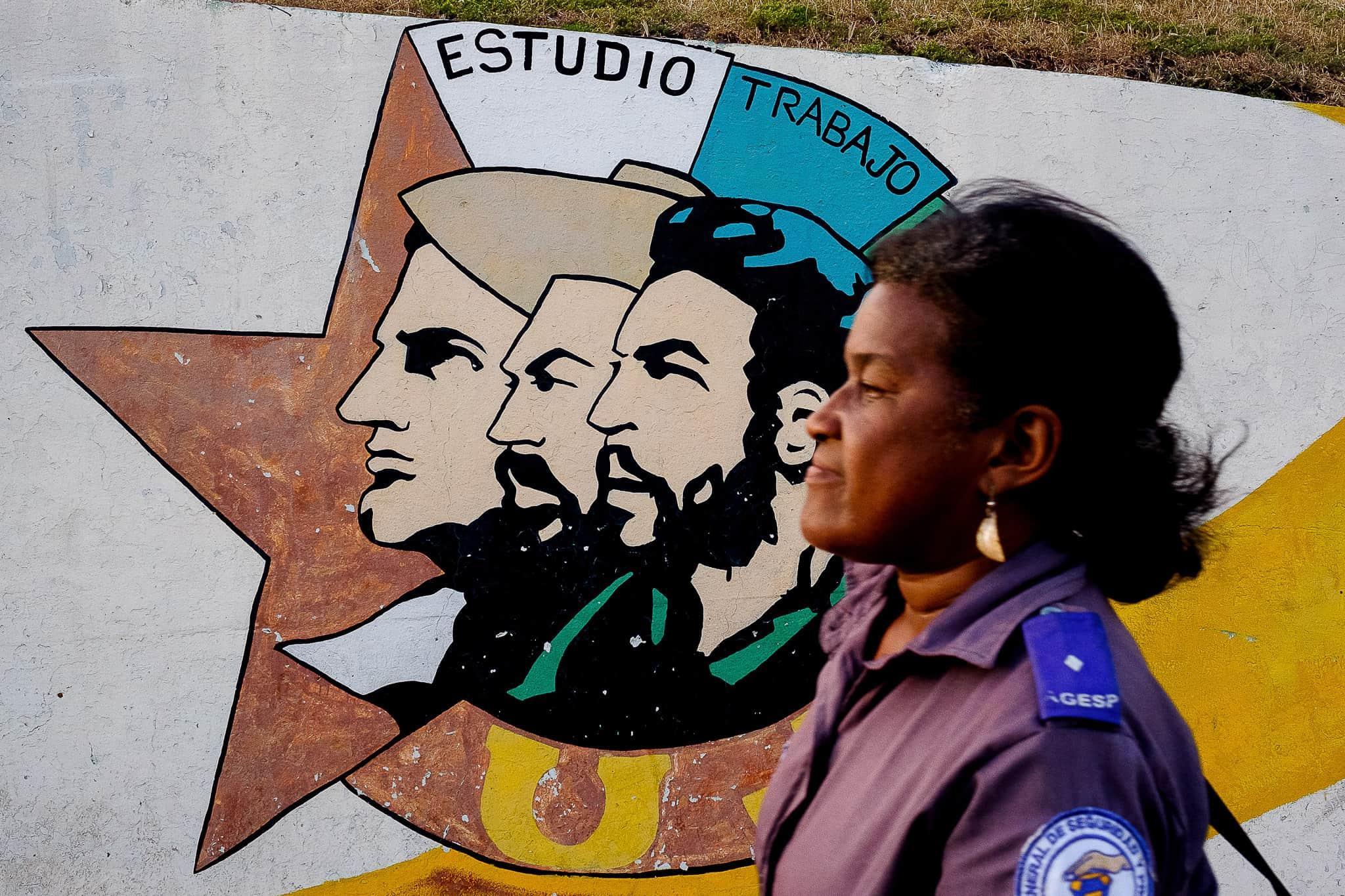 CUBA_HIGH_RES_0026