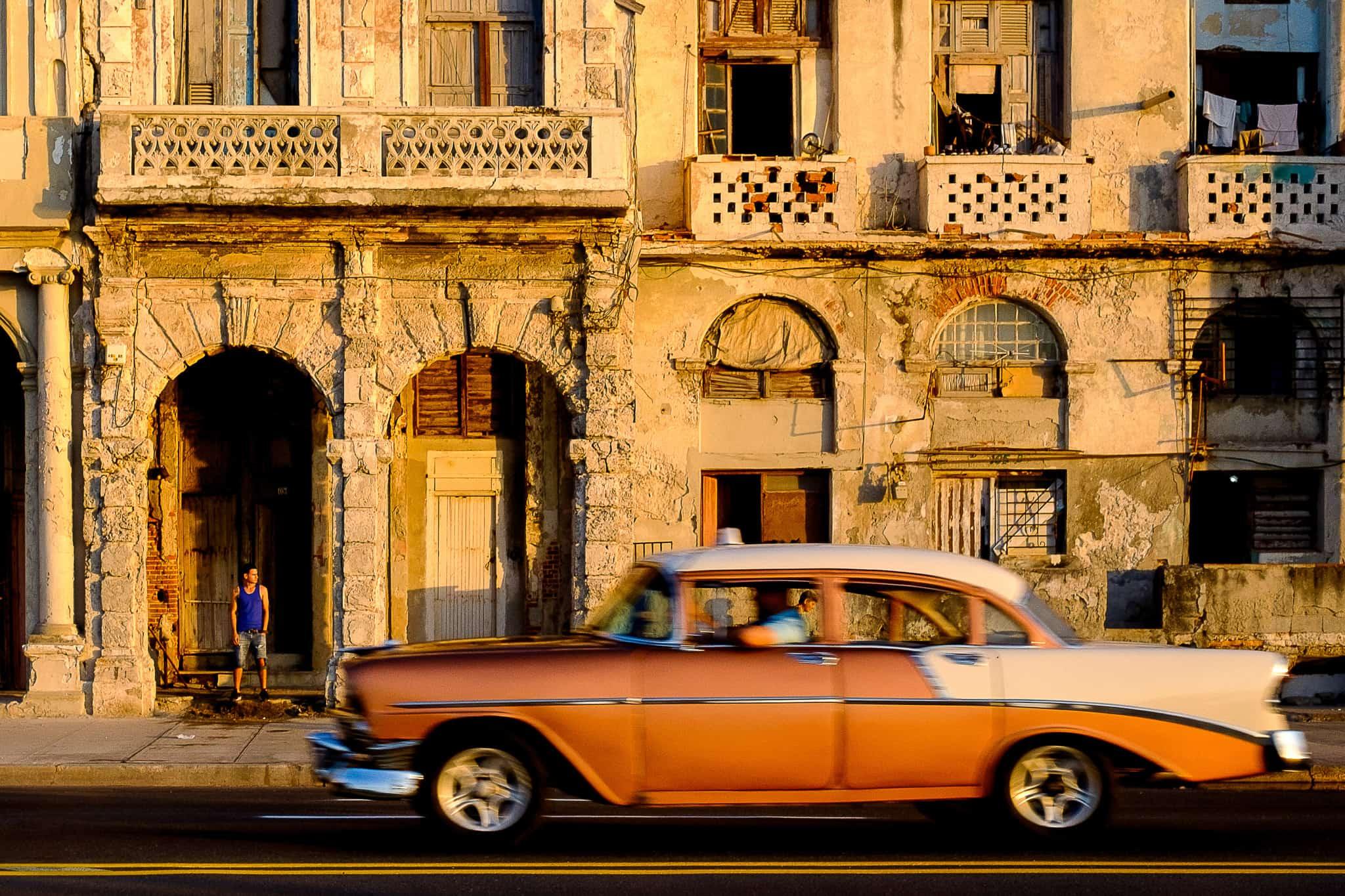 CUBA_HIGH_RES_0027