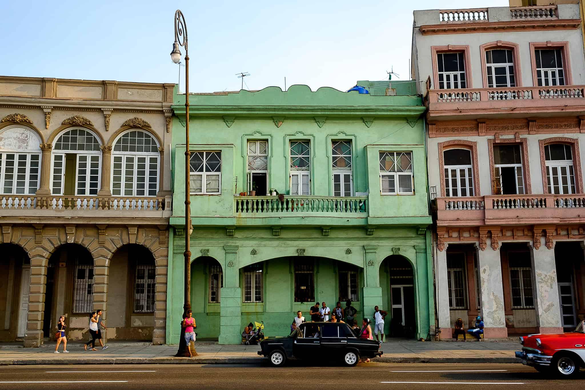 CUBA_HIGH_RES_0036